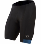 Pearl Izumi Men's SELECT Attack Short
