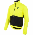 Pearl Izumi Men's SELECT Barrier Pullover
