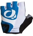Pearl Izumi Men's Select Cycling Glove