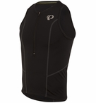 Pearl Izumi Men's SELECT Pursuit Tri Singlet
