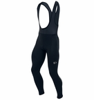 Pearl Izumi Men's SELECT Thermal Bib Tight