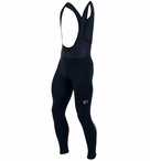 Pearl Izumi Men's SELECT Thermal Cycling Bib Tight