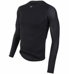 Pearl Izumi Men's Transfer Long Sleeve Baselayer
