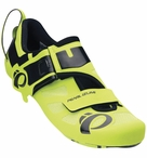 Pearl Izumi Men's Tri Fly Octane II Cycling Shoes