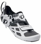 Pearl Izumi Men's Tri Fly V Carbon Cycling Shoes