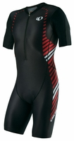 Pearl Izumi Men's Triathlon Clothing