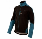 Pearl Izumi Men's Winter Apparel