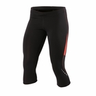 Pearl Izumi Women's Aurora 3QTR Run Tight