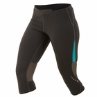 PEARL iZUMi Women's Aurora Splice Run Tight