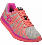 Pearl Izumi Women's E:Motion Road M2 Run Shoe