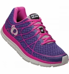 Pearl Izumi Women's E:Motion Road N2 Run Shoe