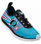 Pearl Izumi Women's E:Motion Tri N1 Neutral Race Shoe