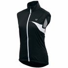 Pearl Izumi Women's ELITE Barrier cycling/running vest