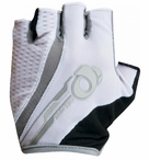 Pearl Izumi Women's Elite Gel-Vent Cycling Glove