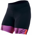 Pearl Izumi Women's ELITE In-R-Cool Cut Short