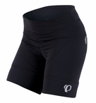 Pearl Izumi Women's ELITE In-R-Cool Short