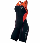 Pearl Izumi Women's ELITE In-R-Cool Tri Suit