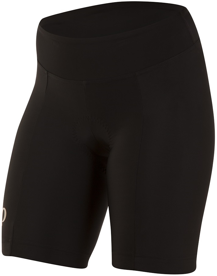 Pearl Izumi Women's Escape Quest Bike Shorts