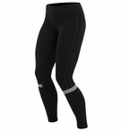Pearl Izumi Women's Fly Thermal Run Tight