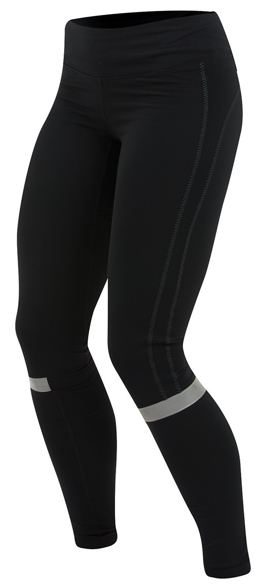 Pearl Izumi Women's Fly Thermal Run Tights