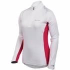 Pearl Izumi Women's In R Cool Long Sleeve Run Shirt