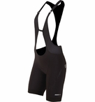 Pearl Izumi Women's P.R.O. In-R-Cool Drop Tail Bib Short