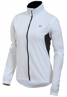 Pearl Izumi Women's SELECT Barrier cycling/running jacket