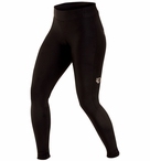 Pearl Izumi Women's SELECT Classic Cycling Tight