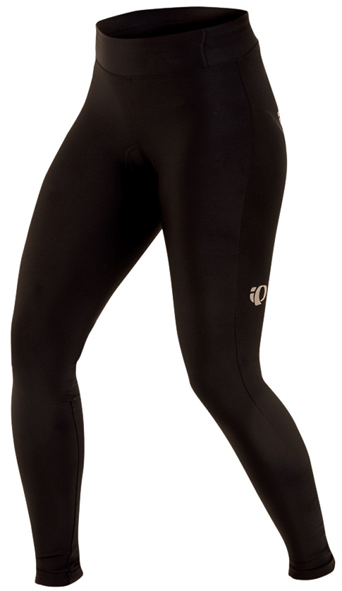 Pearl Izumi Women's SELECT Classic Cycling Tights