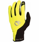 Pearl Izumi Women's Thermal Conductive Glove