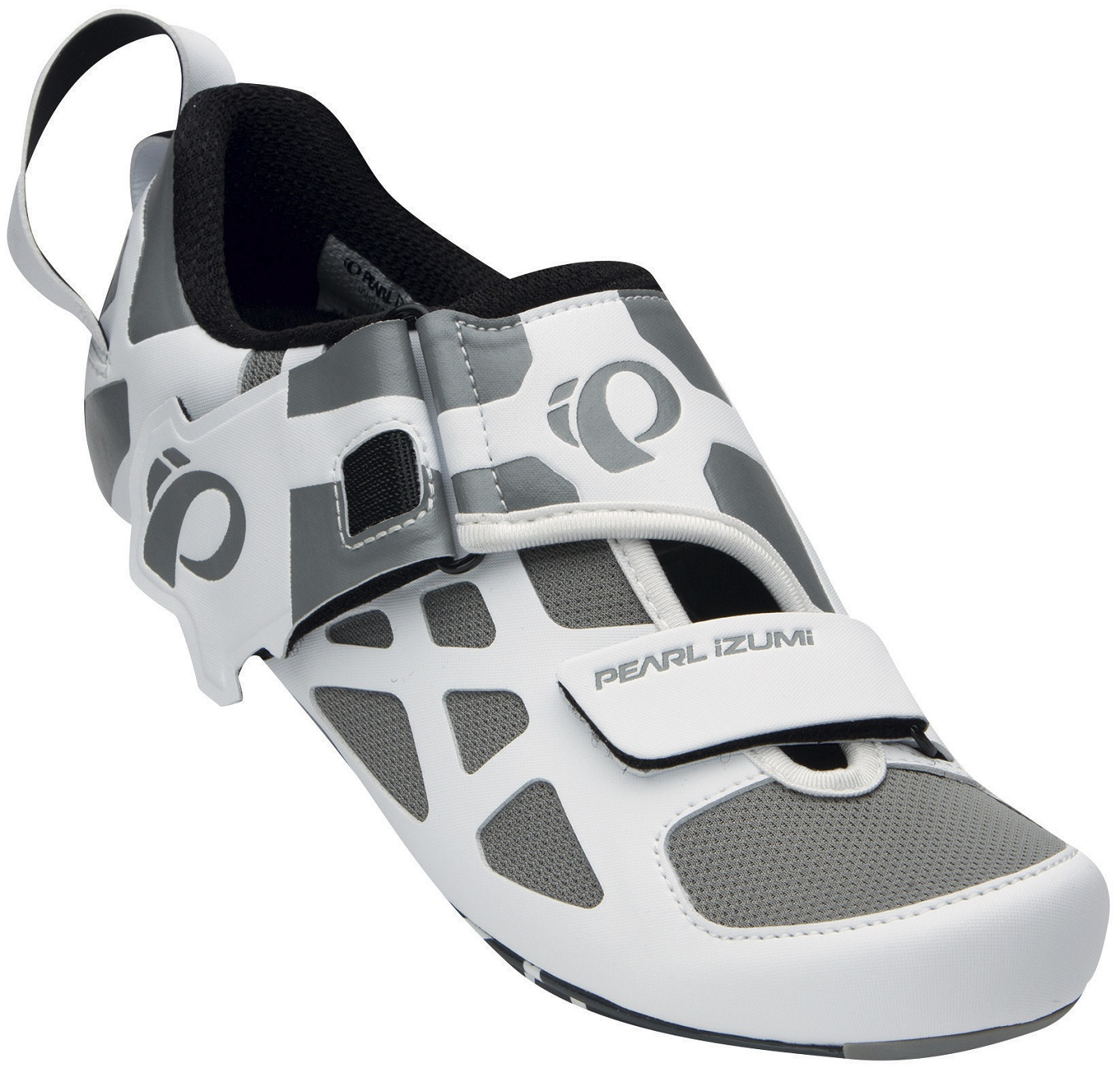 Pearl Izumi Men S Tri Fly V Carbon Cycling Shoe Review