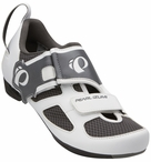 Pearl Izumi Women's Tri Fly V Cycling Shoes