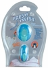 Penguin Fresh Twist Deodorizer