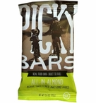Picky Bars | 8 Awesome Flavors!