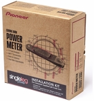 Pioneer Left Crank Power Meter Upgrade Kit | SGY-PMLTC
