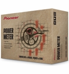 Pioneer Right Crank Power Meter Upgrade Kit | SGY-PMRTC