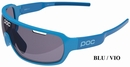 POC DO Blade Sunglasses