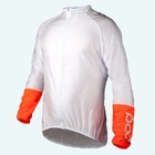 POC Essential Light Wind Jacket