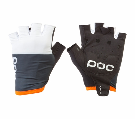 POC Essential Road Gloves