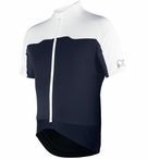 POC Men's AVIP Cycle Jersey