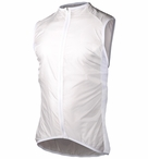 POC Men's AVIP Light Wind Vest