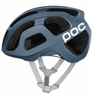 POC Octal Raceday Road Helmet