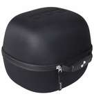 POC Road Helmet Case