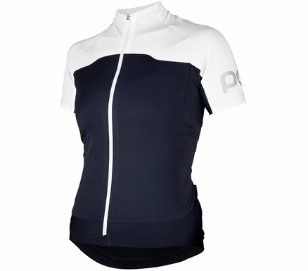 POC Women's AVIP Cycle Jersey