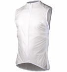 POC Women's AVIP Light Wind Vest