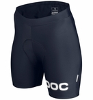 POC Women's Mulit D Cycling Shorts