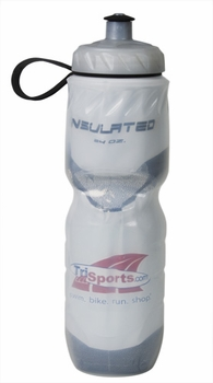Polar Bottle� Insulated TriSport.com Water Bottle