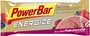 POWERBAR Fruit Smoothie Bar