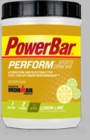 PowerBar IRONMAN Perform | 52 Servings