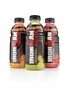 PowerBar Ironman Perform Ready to Drink